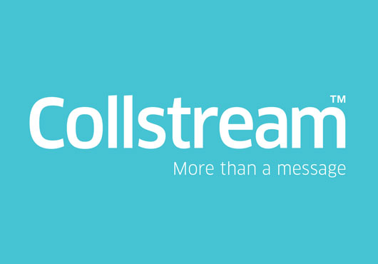 Collstream logo