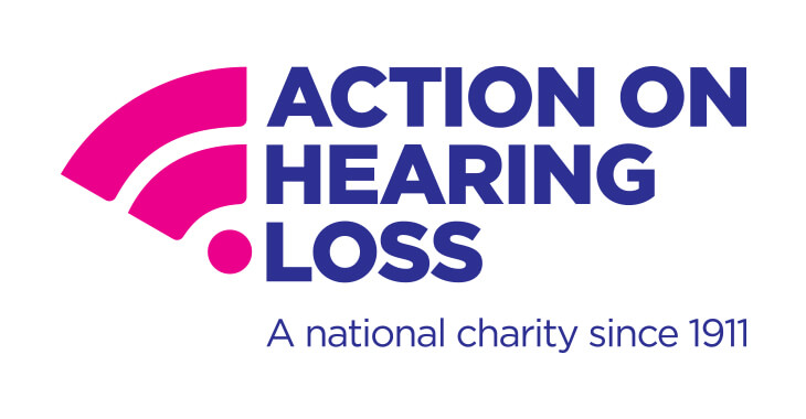 Esendex are raising money for Action on Hearing Loss
