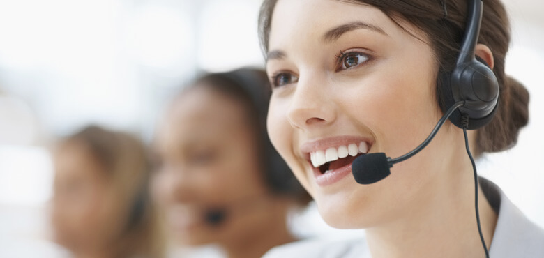 Use an intelligent voice response to transform your contact strategy