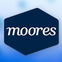 moores-furniture-blog-image-thumb