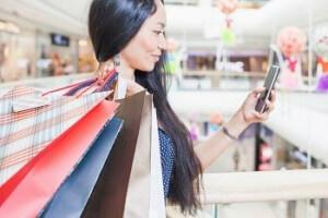 promocion SMS con software SMS
