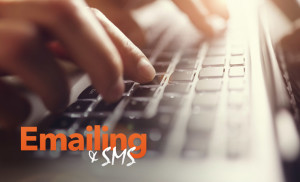 email-sms-esendex