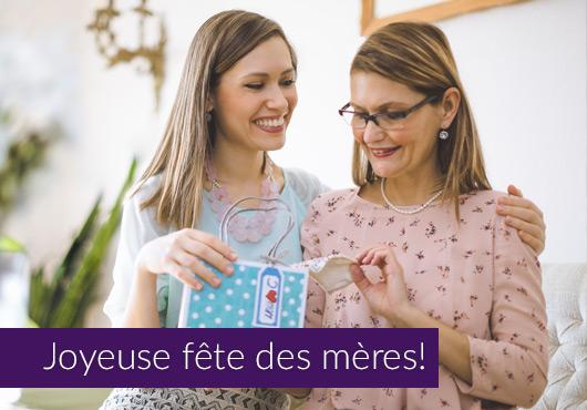 fr-fete-des-meres-sms