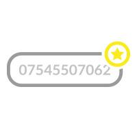 was ist eine virtuelle handynummer