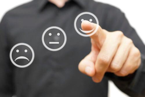 customer satisfaction based incentives