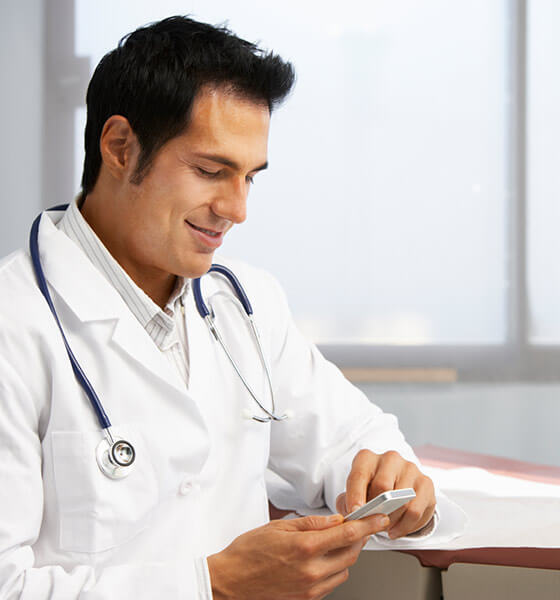 bad communication in healthcare