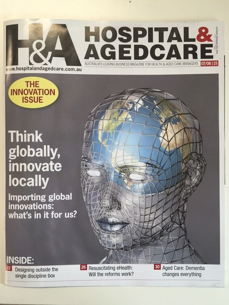 mag cover (2)