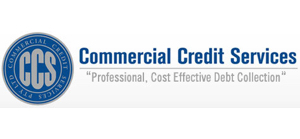 Commercial Credit logo