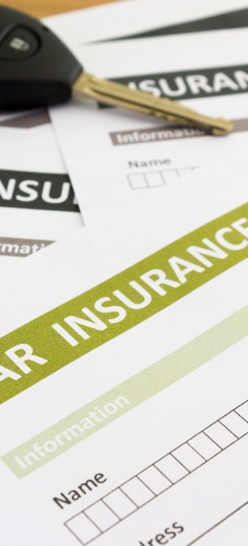 insurance images