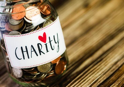 charity-blog-image-large
