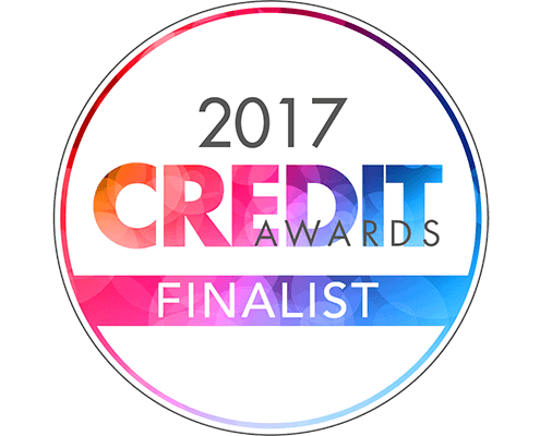 How Esendex and npower made the finals of the 2017 Credit