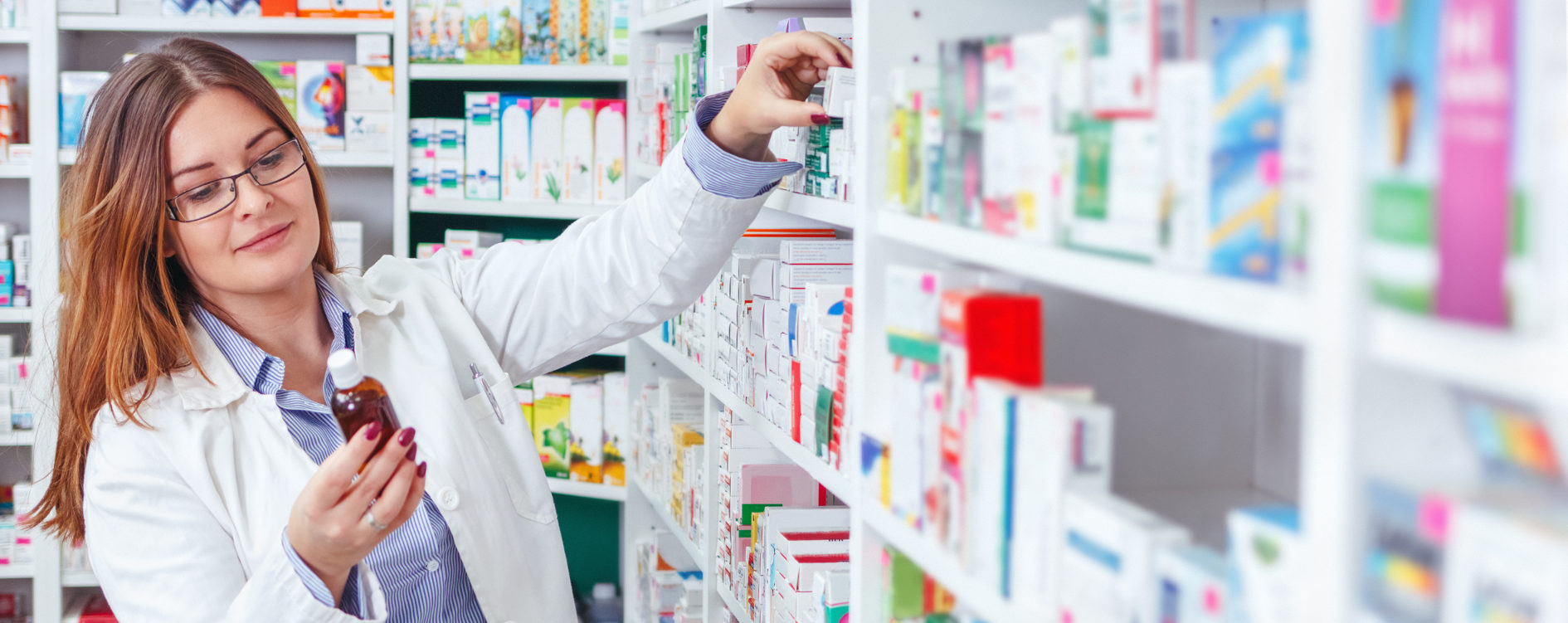 Image result for pharmacy images