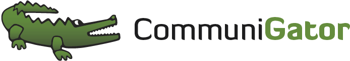 Communigator Logo