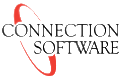 Connection Software Logo