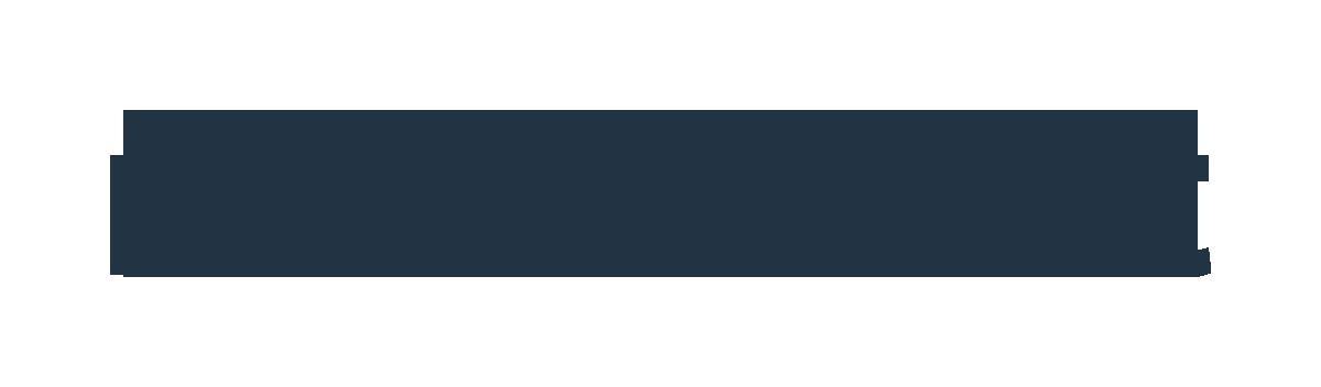 Mediaburst Logo