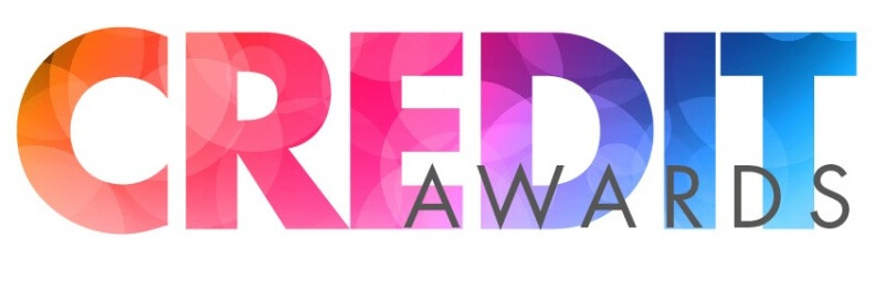Logo Credit Awards