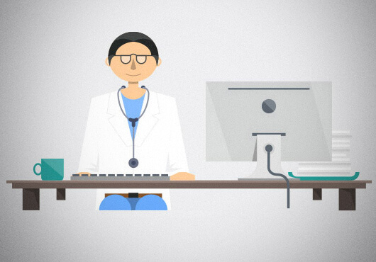 de-health-blog-image-large