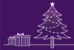 Weihnachten Grafik