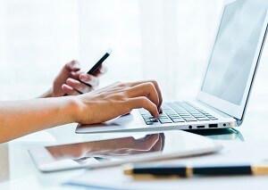 enviar SMS PC