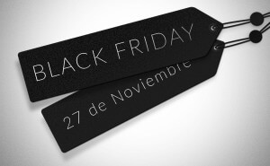 es-black-friday-email-image-600x370