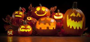 halloween-blog-image-780x370