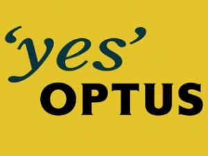 Optus SMS filtering