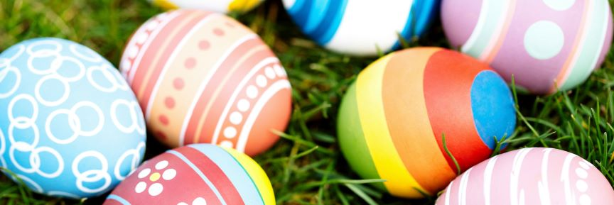 easter-customer-communications