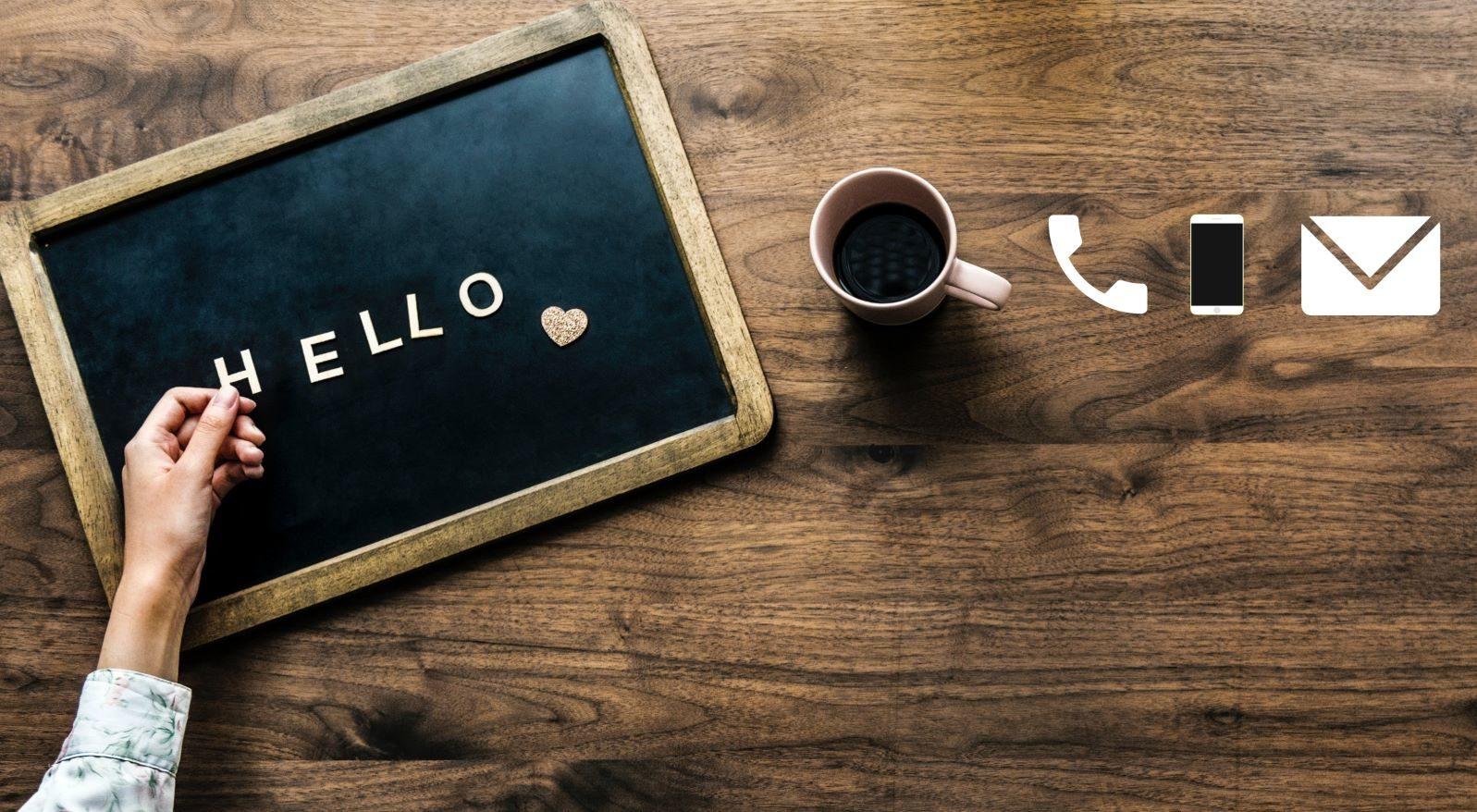 5 besten tipps für kunden kommunikation