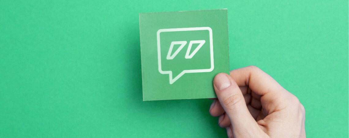 WhatsApp Business - Welche Lösung passt zu meinem Unternehmen?