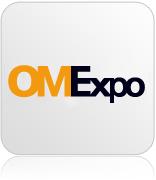 OMExpo_refelction