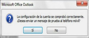 Outlook 5