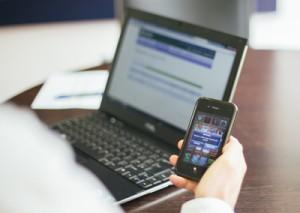 Enviar SMS Email