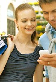 Engagement con SMS Masivo