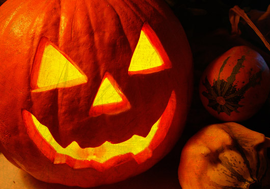 halloween-large