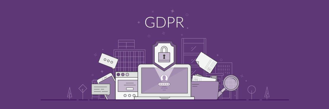 GDPR y el SMS todo lo que necesitas saber