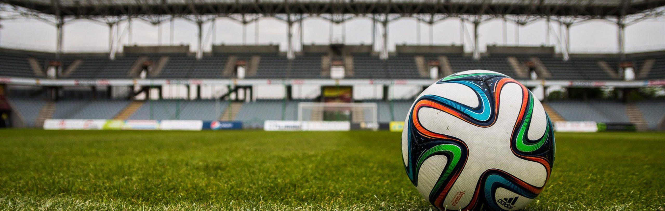 RCS y los equipos de futbol