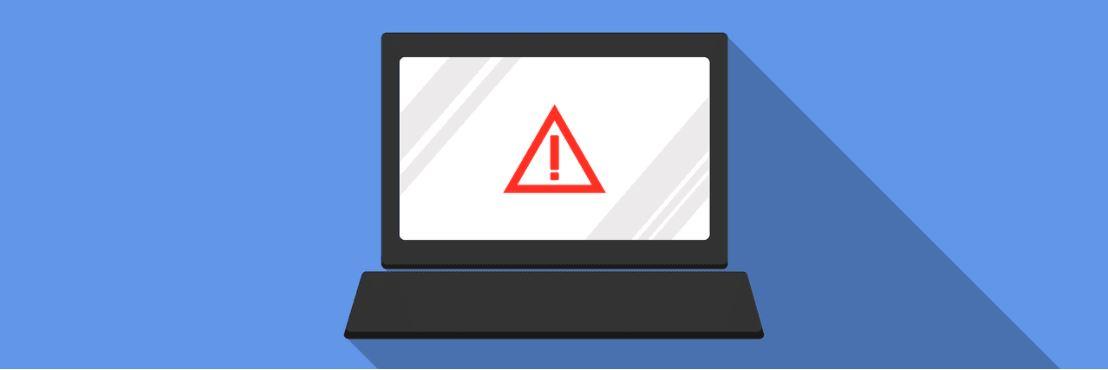 comment se protéger des logiciels malveillants