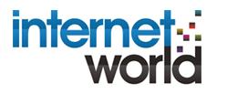 logo_iworld