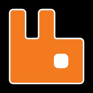 Esendex Developers   Queueing with RabbitMQ (Part 1)   Esendex Blog