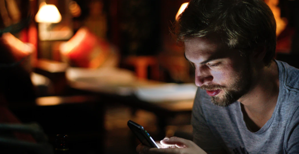 5 ways to make business SMS more engaging