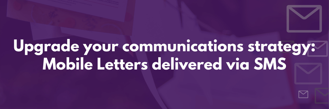 Upgrade your communications strategy