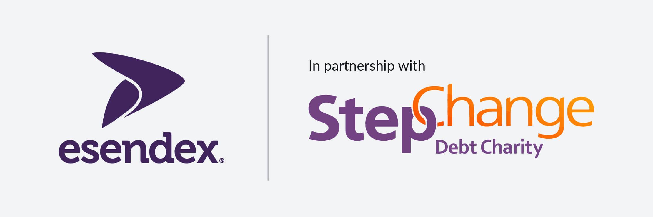 Esendex partners with StepChange