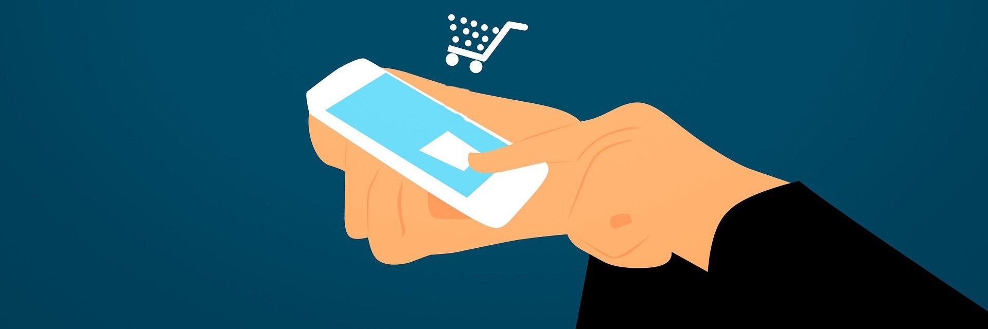 Ways to improve customer service and save money