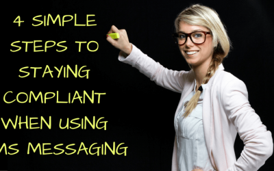 4-simple-steps-to-staying-compliant-when-using-sms-messaging