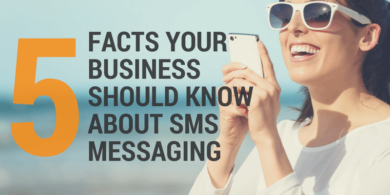a2p sms messaging