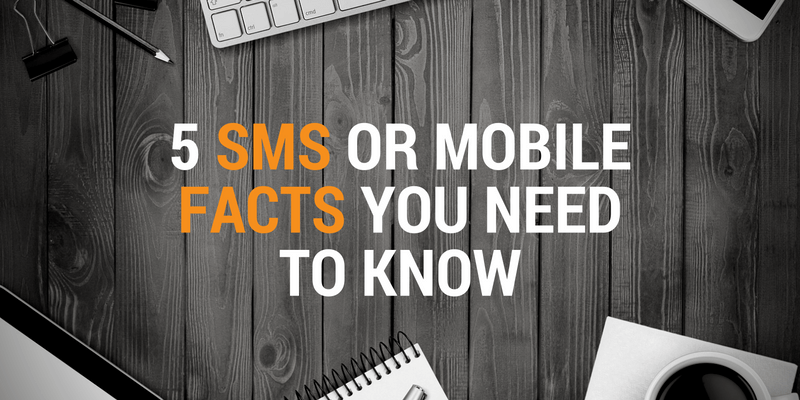 sms facts