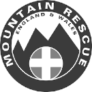 England & Wales mountain rescue