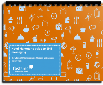 FS-Hotel-SMS-Guide-binder-332x276