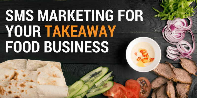 sms marketing takeaways