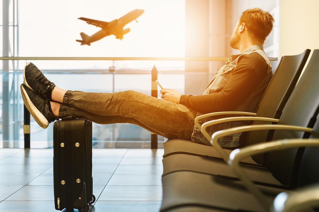 SMs et avions
